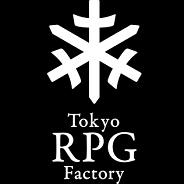 Tokyo RPG Factory、2019年3月期の最終利益は5.4%増の8839万円…新作アクションRPG『鬼ノ哭ク邦』を8月22日に発売