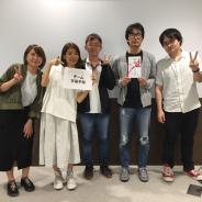 【SPAJAM2018】大阪予選の最優秀賞は「おふざけ!音ネタ部」を開発したチーム「チーム宇宙平和」に