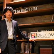 【インタビュー】「スリリングな冒険に没頭できる3DダンジョンRPGにしたい」 ドリコム金山圭輔氏が本気で開発する『ウィザードリィ』新作構想