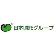 日本財託がVRを使った内見サービスを開始  3D Styleeを使用しスマホで簡単に体験が可能