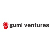 gumi ventures、19年4月期の最終利益は2.5倍の5億3200万円 Tokyo XR Startupsとgumi X Realityは最終赤字