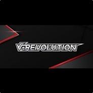 【TGS2017】VRゲーム特化の『V-REVOLUTION』が出展 未発表の新タイトルもお披露目に
