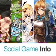 【新作特集】ゲーム業界人注目…今後市場を賑やかす厳選5アプリを紹介【2015年2月リリース版】