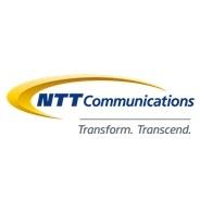 NTT Com、VRを活用したプロジェクトを一元的にアウトソースできるVR活用支援ソリューションの提供を開始
