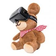 コロプラ、VR体験ブースを「デリシャカス2016」と「超☆汐留パラダイス!」に出展