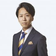 【人事】マイネット、3月26日付で松本啓志氏と小出孝雄氏が新たに取締役に就任 松本氏はマイネットゲームスの代表取締役社長も兼任へ