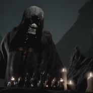 【PSVR】VRに対応したチェス『CHESS ULTRA』のトレイラーが公開 邪悪な死神と闘うモードも