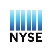 ニューヨーク証券取引所、NFTを作成 ただし販売目的にあらず