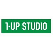 任天堂子会社の1-UPスタジオ、2019年3月期の最終利益は1800万円…『進め!キノピオ隊長』の開発に協力