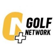 ゴルフネットワークプラス、VRを使ったゴルフアプリの体験イベントを赤坂サカスで開催