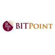 仮想通貨交換業のビットポイントジャパン、18年3月期は売上高45億円、営業利益37億円 営業利益率は8割超