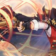 X-Legend、スマホMMORPG『幻想神域2』に守護者バルバロッサが再登場 期間限定イベント「戦慄の飛龍」を開催中!