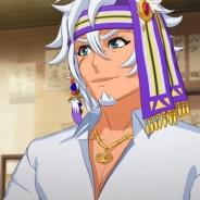 ミクシィXFLAGスタジオ、「モンストアニメ」セカンドシーズン第4話「焼き鳥・男気・冒険王」を公開