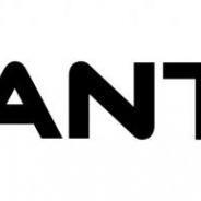【TGS2019】GIANTY、ビジネスデイのビジネスソリューションコーナーに出展