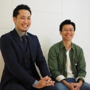 【インタビュー】『キャプテン翼 ~たたかえドリームチーム~』の世界マーケティング成功の要諦は多言語対応によるユーザーコミュニケーション