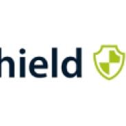 オルトプラス、スマホアプリ向け統合セキュリティソリューション「DxShield」が「Monaca」のプロダクトパートナーに