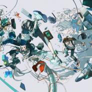 「東京ゲームショウ2020オンライン」が開幕
