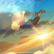 ネットマーブル、『二ノ国:Cross Worlds』TGS2020公式番組に神谷浩史さん、花澤香菜さんがVTR出演決定! 本作のゲーム内イメージも一挙公開
