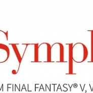 スクエニ、ロンドン交響楽団演奏による『Final Symphony II music from FINAL FANTASY V, VIII, IX and XIII』を9月~10月に開催