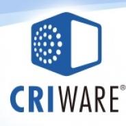 CRI・ミドルウェア、8月5日を基準日として1株を200株に分割