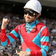 コーエーテクモ、『100万人のWinning Post』サービス開始5周年記念 デビューから30周年の超一流騎手・武豊さんとのコラボイベントを開催!