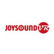 【PSVR】エクシングとフェイス、ホームカラオケ『JOYSOUND VR』で背景映像パックVol.2を無料配信