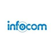 インフォコム、ソーシャルゲーム事業から撤退…現在提供中のサービスは6月までに順次終了
