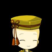 ロケットナインゲームス、『侍フィーバー』でイベント「天茶:強化週間」を開始 強化用武将「千利休」が大量にゲットできる
