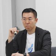 【モバイルファクトリー決算説明会】QonQで減収減益も「四半期推移は想定通り」(深井取締役) DApps開発キットβ版を「4Qにリリース予定」(宮嶌CEO)