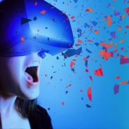 VR Centerが来場者数10万人の突破目前 フリーパスポート配布などの記念キャンペーンを開催