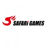 サファリゲームズ、20年3月期の最終利益は2129万円