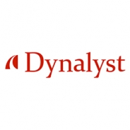 サイバーエージェント、ダイナミックリターゲティング広告「Dynalyst for Games」でアクティブユーザーの利用促進を図るリフトアップ広告を提供