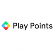 Google Play Points、『FGO』や『モンスト』『パズドラ』などGoogle Play配信タイトルでポイント増量キャンペーン