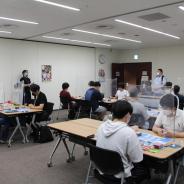 14地区での熱戦スタート!「WGP2020日本選手権」地区大会初日の模様をレポート