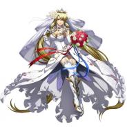 ZLONGAME、ラングリッサー モバイル』で初夏のギフトセットと「六月の花嫁」スキンの販売を開始!!