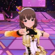 【PSVR】『デレVR』の無料DLC「第4回アイドル追加」リリース 佐久間まゆ 他、総勢19人が登場