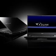 マウスコンピューター、RTX 20シリーズ搭載のゲーミングノートPCを販売開始 17万9800円(税別)から