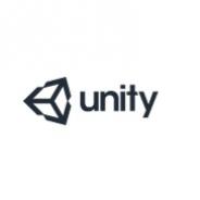 ユニティ、20年12月期の最終利益は1466万円…合同会社から株式会社に組織変更