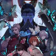 SCRAP、『Fate/Grand Order×リアル脱出ゲーム「謎特異点III FINAL 冠位時間神殿からの脱出」』を全国5都市6会場のZepp Hallで開催決定