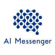 CA子会社のAIメッセンジャー、LINEと次世代型チャットカスタマーサポートを推進するプロジェクト開始 問い合わせをしない若年層の声を拾う