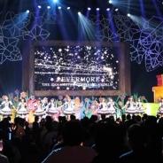 【イベント】『アイドルマスターシンデレラガールズ』、全国ライブツアーも決定した5周年記念イベントリポート