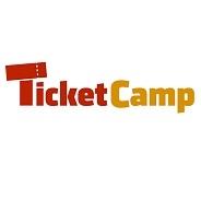 ミクシィ、「チケットキャンプ」の商標法違反と不正競争防止違反に関して調査委員会を設置…事実関係の確認と原因の究明、プラットフォーム内のリスクを検討