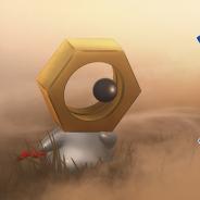 Nianticとポケモン、『ポケモンGO』で色違い「メルタン」に出会える特別イベントを開催中! 『Pokémon HOME』連携開始記念!