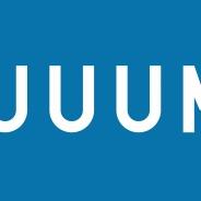 任天堂、Youtuberのマネジメント会社UUUMに著作物の利用許諾