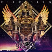 ブシロード、Roselia 9th Single「FIRE BIRD」がオリコン週間5位に! 週間デジタルでも8位にランクイン!