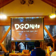 【インタビュー】株式会社DeNA Games OsakaからDeNAの第六開発部へ―設立の経緯や今後の展開、開発チームが求める人材について吉田氏に聞く