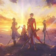 マーベラス、7月より放送開始の『千銃士』TVアニメのプロモーションビデオを公開 6月20日発売のアプリテーマ曲のジャケット画像も解禁に