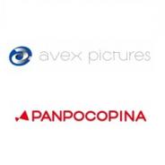 エイベックス・ピクチャーズ、「カメラを止めるな!」の上田慎一郎監督らが所属する新会社PANPOCOPINAと業務提携