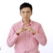 【連載】安藤・岩野の「これからこうなる!」 - 第29回「続・エニックス創業者福嶋康博さんが教えてくれたエンタメの真髄」
