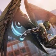 ゲームロフト、『スパイダーマン・アンリミテッド』で映画『スパイダーマン:ホームカミング』のキャラクター追加を含むアップデートを実施